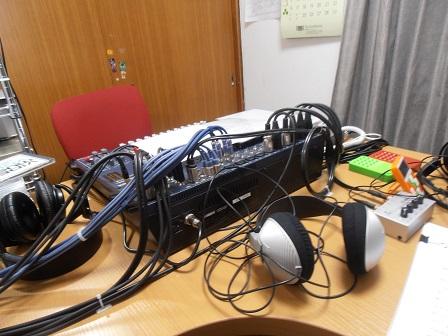 P3230094w