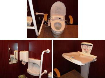 050703_01_toilet
