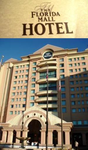 051204_03_hotel